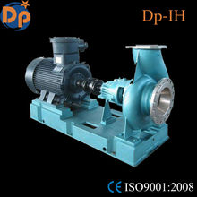 Stainless steel water pump long distance Shijiazhuang