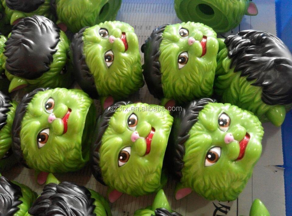 Custom vinyl toy, vinyl toys wholesale, pvc vinyl toys wholesales