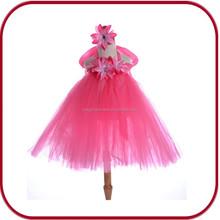 ราคาถูกขายชุดยาวแฟชั่นชุดสาวสาวชุดบุคคลpggd- 2702