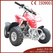 zhejiang 49cc mini quad atv for kids