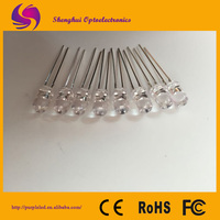 Wholesale led lighting 5mm ultra bright led ,red green blue led diode