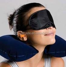 New promotional cheap comfortable fashion u shape neck pillow