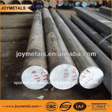 Materiales de acero 1.2601