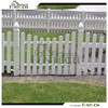 Uv Proof Elegant Vinyl Fence Colors