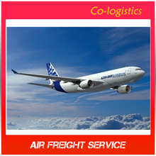 Professional Insurance and Air Freight to Russia Service