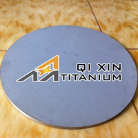 Gr1 Titanium Powder Sintered Titanium Oil Filter Manufacturer