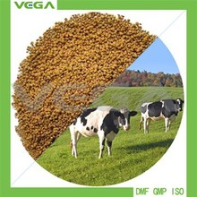 Top Quality China Manufacturer The Best Price Flavomycin With Your Choice Flavomycin 4% & 8% Premix Animal Health Food
