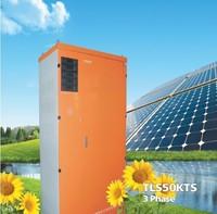 Pure Sine wave solar inverter 1000 watt 20000 watt 30000 watt 40000 watt 50000 watt pure sine wave ac inverter