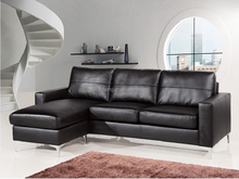 Leather corner sofa 9113 corner sofa top grade leather nicoletti furniture corner leather sofa