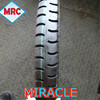 High quality Bajaj Motorcycle tyre 3.00-17 for Afica market