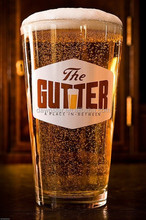 hot sale american beer glass products