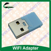 Compare 150mbps 8188ETV mini usb wifi adapter without lan cable