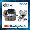 Motorcycles Scooters Motorcycle parts motorcycle engine parts Bashan CG200