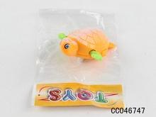 juguetes del animal para preescolar piscina