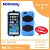 Hot popular contemporary moblie phone case for iphone6