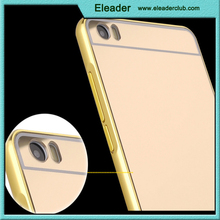 for xiaomi note skin cover case