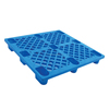 Light-weight durable plastic tray for sale
