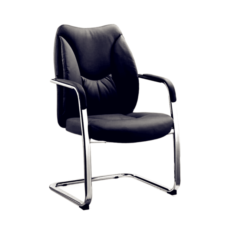 modern convenience world fancy portable office chairs