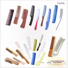 Hotel Comb