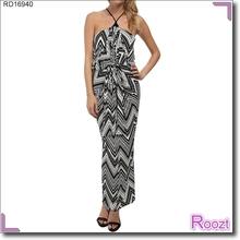 Latest Designs of Cotton Dresses Ladies Summer Maxi Dresses Australia