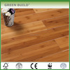 12mm waterproof Engineered flooring for construction
