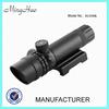 Minghao jg-036k air soft military gun rifle scope mount manufacturer