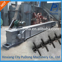 cadena rascador transportador de alta calidad desde fabricante profesional