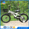 2015 New Model Cheap Children Bicycle with Four Wheel Bike
