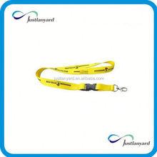 Customized promotional new oem lanyard usb flash drive