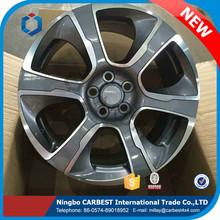 High Quality New Aluminum Alloy Wheel for RANGE ROVER Sport SVR 2015