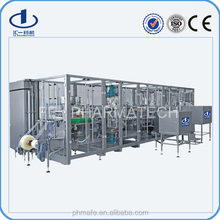 IV Infusion Manufacturing Equipment