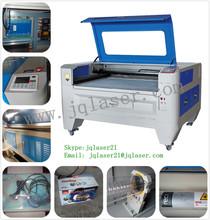 Móveis de bambu laser engravering máquina de corte oriental preço CE FDA