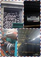 High quality Korean tires brands NEXEN brand PCR tire