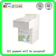MSLXF02K Automatic x-ray film processor x ray film processor
