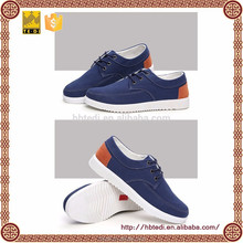 2015 new arriva2015 new arrival low price sneakers men with fashion plimsolls boys sneakers shoe comfort footwear sneakers shoes