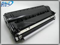 Developer Unit for Canon IR2020 IR2022 Copier Spare Parts FM3-3671-000