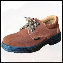 Autumn,Spring,Summer,Winter Season and Rubber Shoe Outsole Material OEM Light Safety Shoes