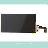 for iphone 3gs LCD screen