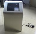 Chunke 3-100g/h industrial gerador de ozônio água para piscina