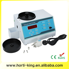 Automatic Bean/Corn/Vegetable Seeds Counter Machine hot cheap