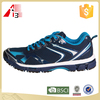new style fashion best quality sport runing shoes