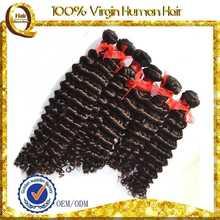 cheap Brazilian virgin hair indian best quality virgin hair