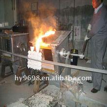 Iron/ Steel Small Melting Furnace