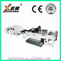 Automatic screen printing machine supplier,automatic silk screen printing supplier