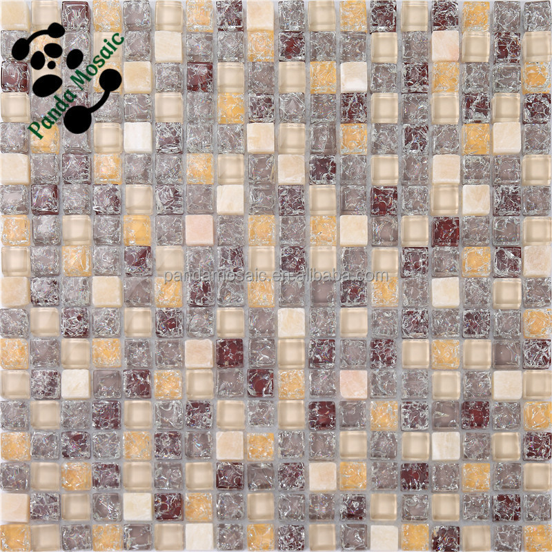 sms06 marble mosaic border tiles uk style mosaic by chinese good
