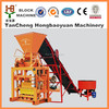 QTJ4-30A cheap block machine in china