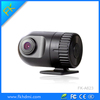 car DVD gps player super mini car dvr camera with HD 1080P