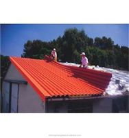 cheap roof sheet/construction building material/PPGI/PPGL/good price