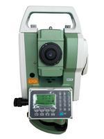 FOIF OTS652 R300 total station 300m reflectorless