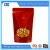 Plastic candy/dry fruit /food pouch